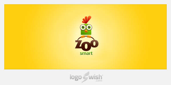 ZooSmart by Denis Olenik