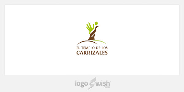 Carrizales by Luis Lopez Grueiro