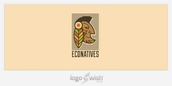 Econatives by Luis Lopez Grueiro