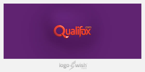 Qualifox by Luis Lopez Grueiro