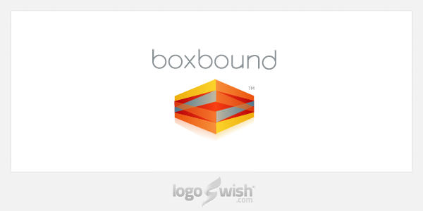 Boxbound by Raja Sandhu