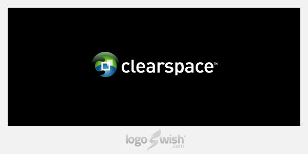 Clearspace by Raja Sandhu