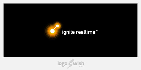 Ignite Real Time by Raja Sandhu