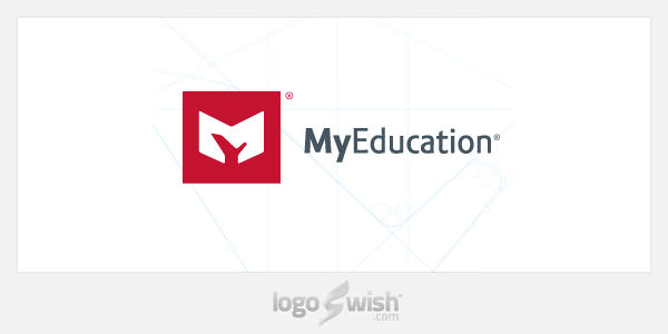 MyEducation by Raja Sandhu