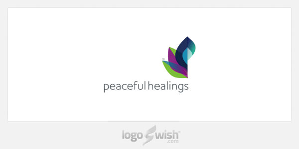 Peaceful Healings by Raja Sandhu