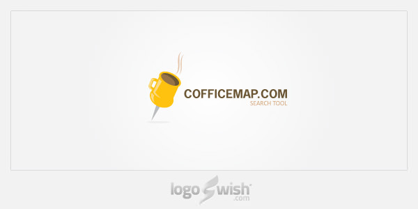 CofficeMap by Ricardo Barros
