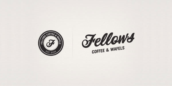 Coffee Logo Design Examples for Inspiration (11)