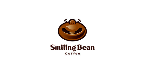 Coffee Logo Design Examples for Inspiration (12)