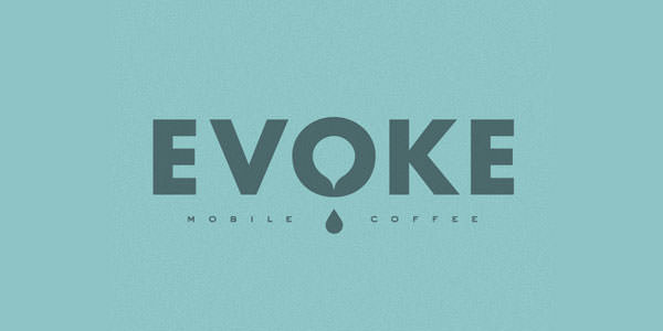 Coffee Logo Design Examples for Inspiration (13)