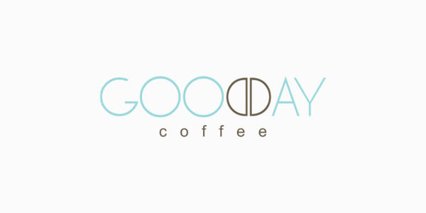 Coffee Logo Design Examples for Inspiration (14)
