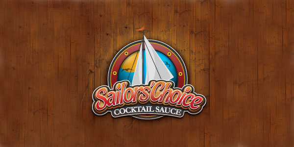 Ship and Boat Logo Design Examples for Inspiration (14)