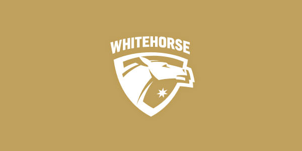 Creative Horse Logo Design Examples for Inspiration (16)