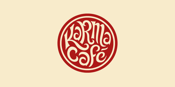 Coffee Logo Design Examples for Inspiration (17)