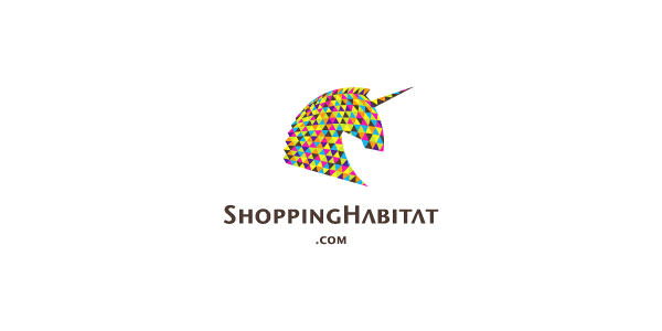 Creative Horse Logo Design Examples for Inspiration (17)