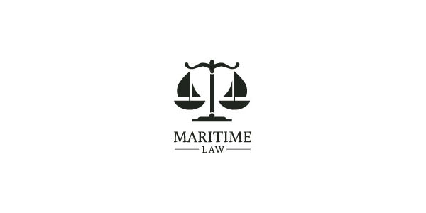 Ship and Boat Logo Design Examples for Inspiration (17)