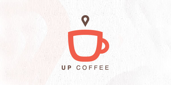 Coffee Logo Design Examples for Inspiration (18)