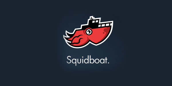 Ship and Boat Logo Design Examples for Inspiration (18)