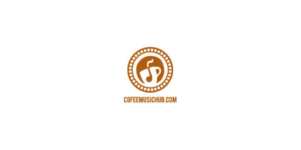 Coffee Logo Design Examples for Inspiration (19)