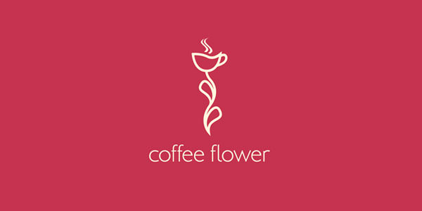 Coffee Logo Design Examples for Inspiration (23)