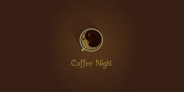 Coffee Logo Design Examples for Inspiration (3)