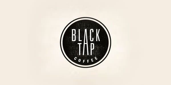 Coffee Logo Design Examples for Inspiration (4)