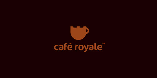 Coffee Logo Design Examples for Inspiration (6)