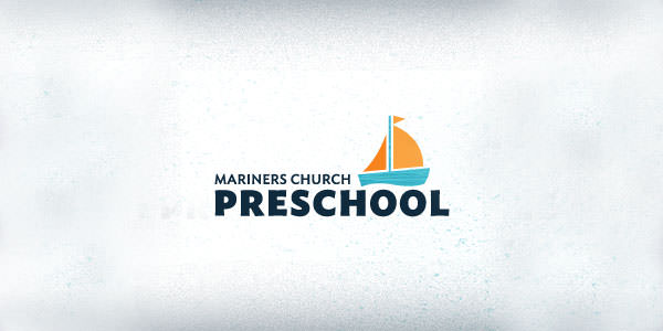 Ship and Boat Logo Design Examples for Inspiration (7)
