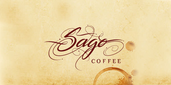 Coffee Logo Design Examples for Inspiration (9)