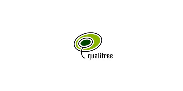 Tree Logo Design Examples for Inspiration (21)