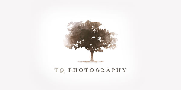 Tree Logo Design Examples for Inspiration (8)