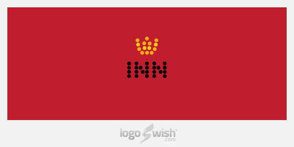 Inn by Cris Labno