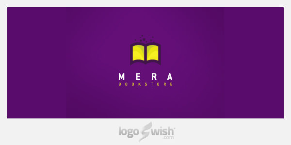 Mera Bookstore by Cris Labno