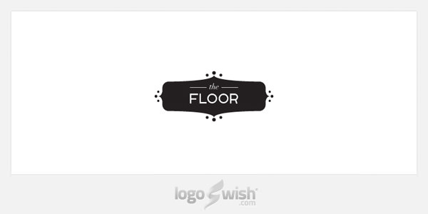 Floor by Cris Labno