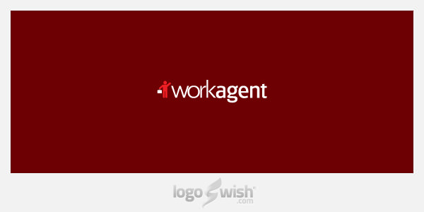 Workagent by Cris Labno