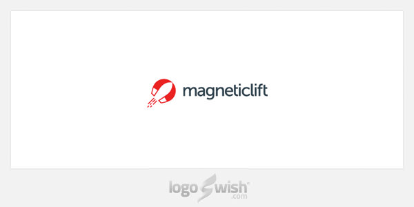 Magneticlift by Luis Lopez Grueiro