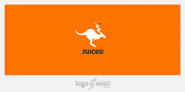 Juiced by Sean Farrell