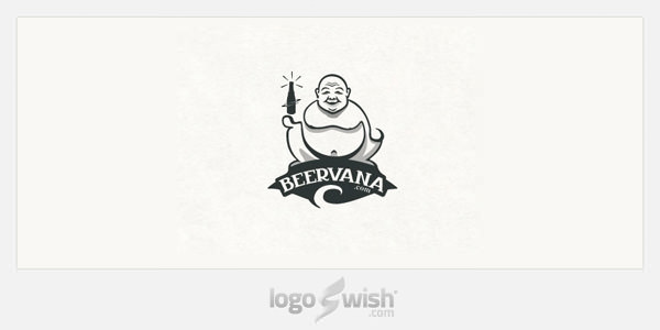 Beervana by Stevan Rodic