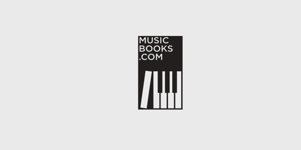 Book Logo Design Ideas for Inspiration (10)