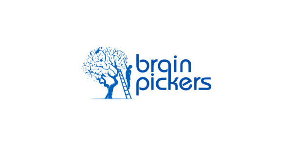 Brain Pickers