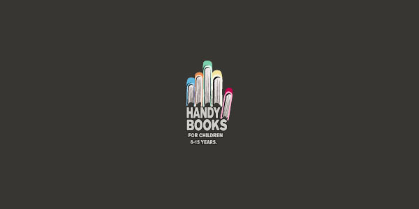 Book Logo Design Ideas for Inspiration (17)