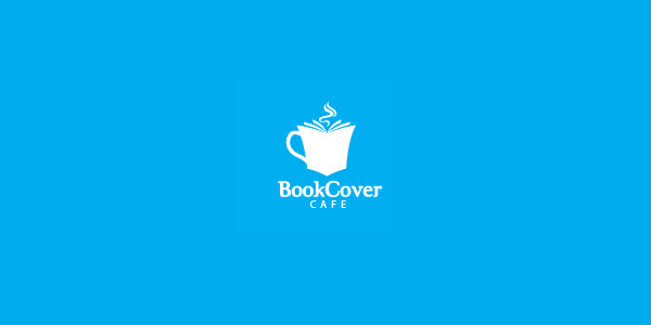 Book Logo Design Ideas for Inspiration (27)