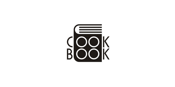 Book Logo Design Ideas for Inspiration (9)