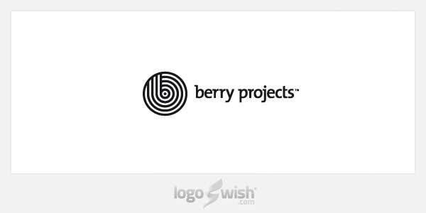 Berry Projects by Alexander Wende