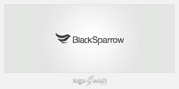 BlackSparrow by Alexander Wende