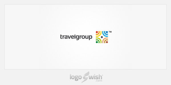 Travelgroup by Alexander Wende