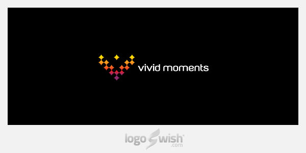 Vivid Moments by Alexander Wende