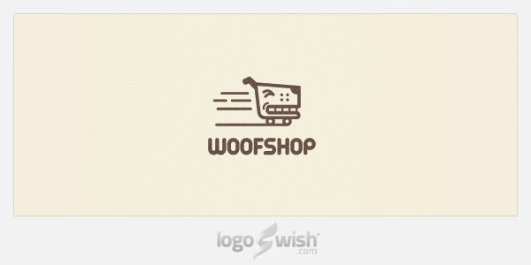 Woofshop by Luis Lopez Grueiro