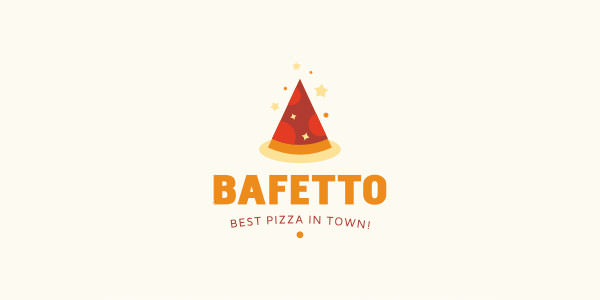 Pizza Logo Design Collection for Inspiration (12)
