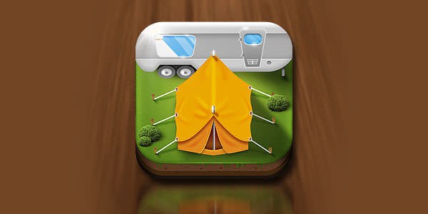 iOS Icon Design (13)