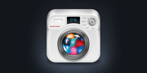 iOS Icon Design (18)